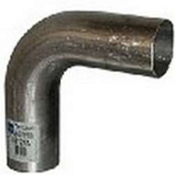 Nelson Global Products stack pipes, part number 89093A.