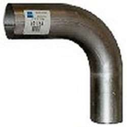 Nelson Global Products elbows, part number 89114A.