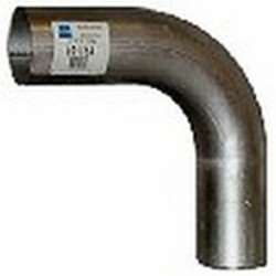 Nelson Global Products stack pipes, part number 89231A.