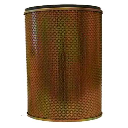 Wix Cross Reference >> AF25878 - Fleetguard Air Filter | Free Shipping