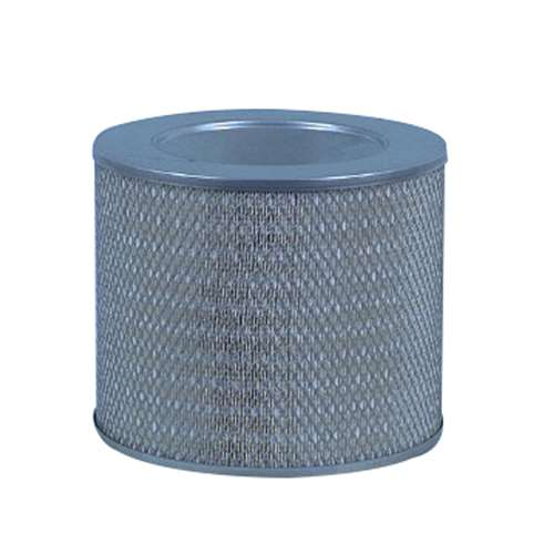 Fleetguard Air Filters : Af m fleetguard air filter free shipping