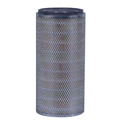 Fleetguard Air Filters : Af fleetguard air filter free shipping