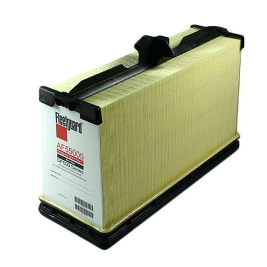 air filter cross reference guide