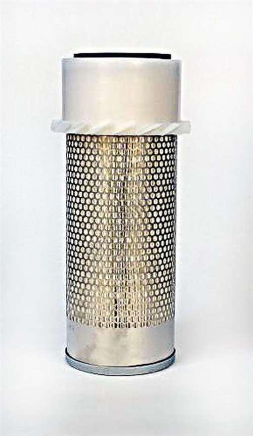 Fleetguard Air Filters : Af k fleetguard air filter free shipping