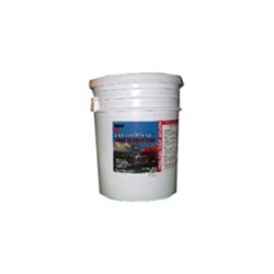 Fleetguard Coolant Concentrate, part number CC2849.