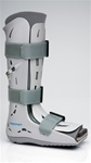 Aircast FP Walker™ (foam pneumatic) Fracture boot
