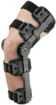 Breg T-Scope Knee Brace
