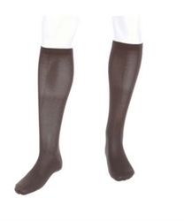 Medi for Men 15 - 20 mmHg Calf Medical Socks