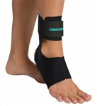 Aircast Airheel Ankle Brace