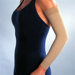 Jobst Ready To Wear Armsleeve 20-30 mmHg