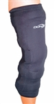 DonJoy Sports Brace Cover (standard)