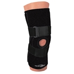 DonJoy Neoprene Horseshoe Patella Knee Brace