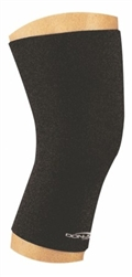 DonJoy Deluxe Open Knee Support