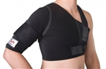 DonJoy Sully® Shoulder Stabilizer