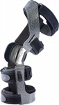 DonJoy Armor Action Knee Brace with FourcePoint Hinge