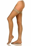 Jobst Ultrasheer Thigh high 8 - 15 mmHg compression stockings