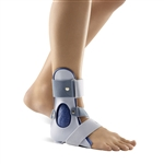 Bauerfeind CaligaLoc Stabilizing Ankle Brace