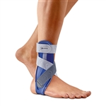 Bauerfeind MalleoLoc Ankle Brace