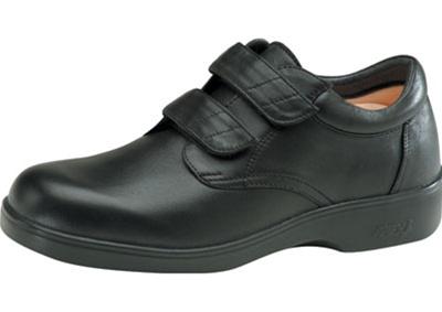 Diabetic Golf Shoes