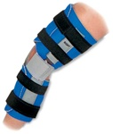 RCAI Flex Cuff Knee Orthosis
