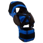 RMI Neuroflex® Restorative™ Knee contracture brace