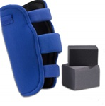 RMI Neuroflex® Restorative™ Knee Separator contracture support