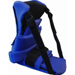 Neuroflex® Restorative™ Flex Boot AFO