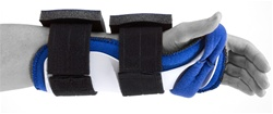 RMI Restorative™ Cock-Up Wrist Splint