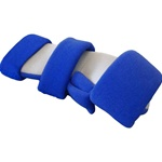 Neuroflex™ Restorative™ Pediatric ThumbEase contracture splint