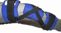 Neuroflex® RMI RestAir ™ Knee