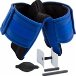 RMI RestAir ™ Hip Orthosis