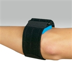 Med Spec EpiFoam Tennis Elbow Strap