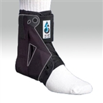 Med Spec EVO Speed Lacer Ankle Stabilizer