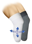 Knit-Rite 4-Way Stretch Above-the-Knee Shrinker