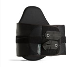 Aspen Evergreen LSO back brace