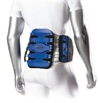 Bio Skin® BackJack™ Flex Spinal Bracing System