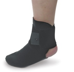 Acor Ankle and Foot Stabilizers  |  Ankle Brace  |  Foot Brace