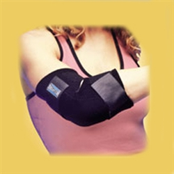 Hely Weber Hayes Padded Elbow Orthosis
