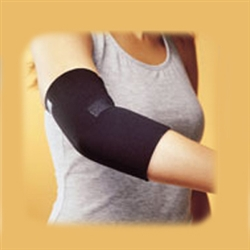 Hely Weber Basic Elbow Sleeve