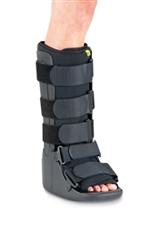 CSUS Forge Walker Standard Tall Boot
