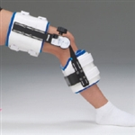 Deroyal Static-Pro® Knee