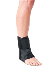 CSUS M2 Ankle Laced Figure 8 Brace