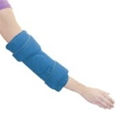 RCAI Arm - Elbow Stabilizer brace