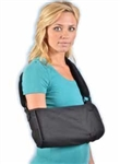 Hely Weber Gus Shoulder Immobilizer