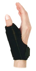 RCAI Pediatric Universal Thumb Support