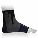 Bio Skin® AFTR™ Ankle Brace with Gel