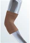 Medi Ortho OTC Seamless Knit Elbow Support