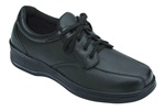 Orthofeet Lake Charles 701 Women's Comfort Lace shoes