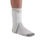 Ossur Airform Inflatable Ankle Brace
