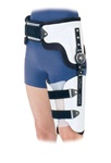 RCAI Hip Abduction Orthosis